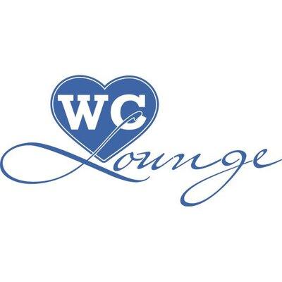 Graz Design Wandtattoo WC Lounge, Herz