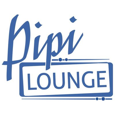 Graz Design Wandtattoo Pipi Lounge, Punkte