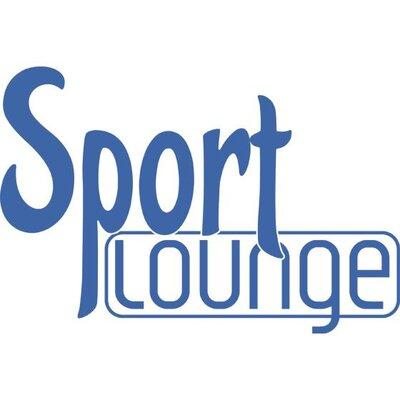 Graz Design Wandtattoo Sportlounge