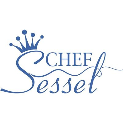 Graz Design Wandtattoo Chef-Sessel, Krone