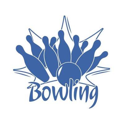 Graz Design Wandtattoo Bowling Kugel