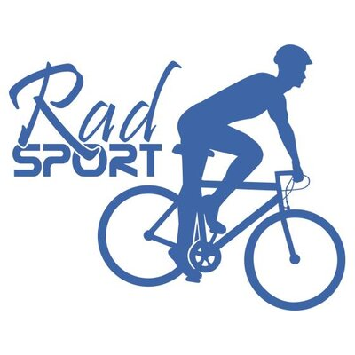 Graz Design Wandtattoo Radsport, Radler