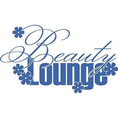 Graz Design Wandtattoo Beauty Lounge