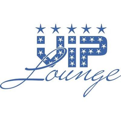 Graz Design Wandtattoo VIP Lounge