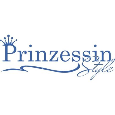 Graz Design Garderobenhaken Prinzessin Style, Krone