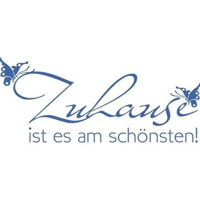 Graz Design Wandtattoo Zuhause