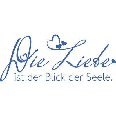 Graz Design Wandtattoo Die Liebe