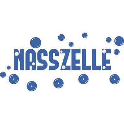 Graz Design Garderobenhaken Nasszelle, Blubber