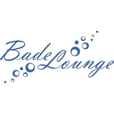 Graz Design Wandtattoo Badelounge Blasen
