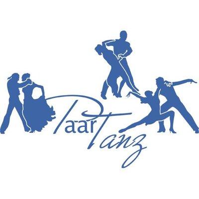 Graz Design Wandtattoo Paartanz Tänzer