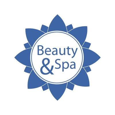 Graz Design Wandtattoo Beauty & Spa, Blume