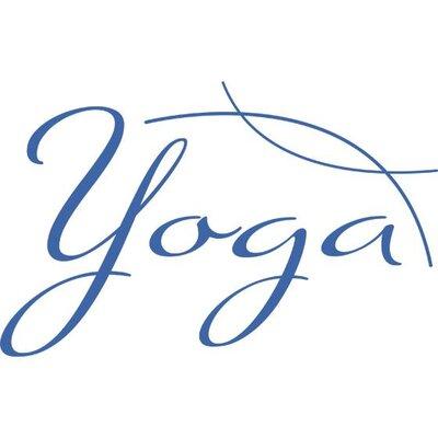 Graz Design Wandtattoo Yoga Linien