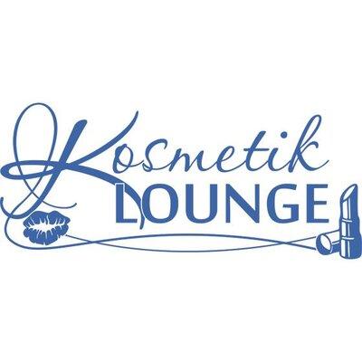 Graz Design Wandtattoo Kosmetik Lounge