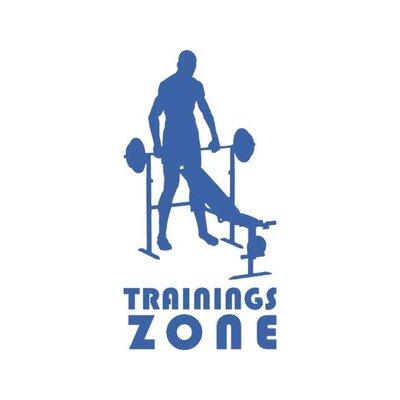 Graz Design Wandtattoo Trainingszone Lift