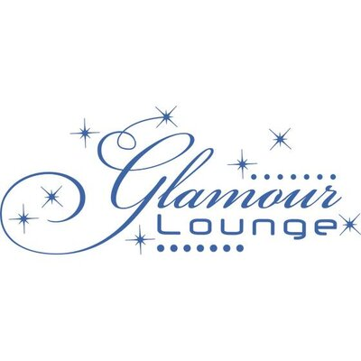 Graz Design Wandtattoo Glamour Lounge