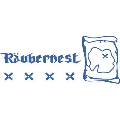 Graz Design Garderobenhaken Räubernest, Schatzkarte
