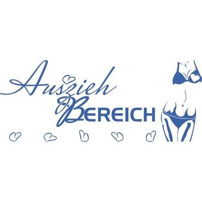 Graz Design Garderobenhaken Auszieh-Bereich