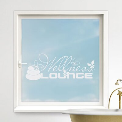 Graz Design Glastattoo Wellness Lounge
