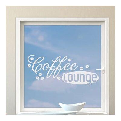 Graz Design Glastattoo Coffee-Lounge