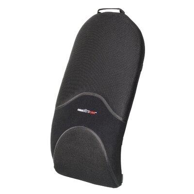 Obusforme Ultra Premium Backrest Support