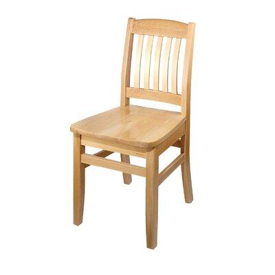 Holsag Bulldog Side Chair