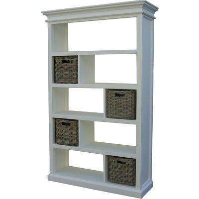 Fairmead Cube Unit Bookcase