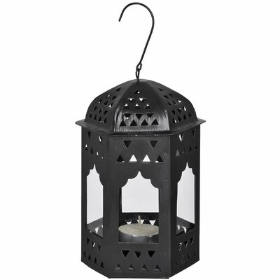 Hill Interiors Bargain Lantern