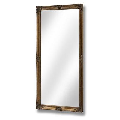 Hill Interiors Gilded Mirror