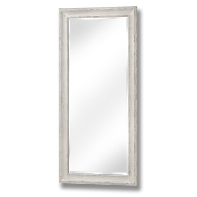 Hill Interiors Large Frame Mirror