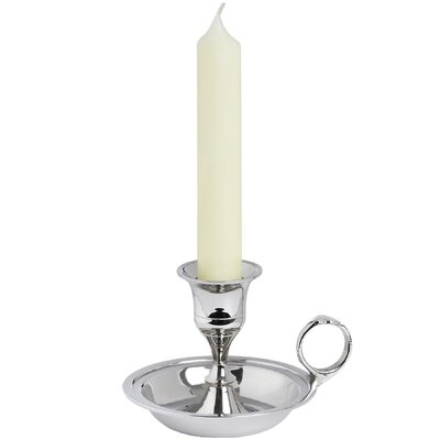 Hill Interiors Wee Willie Winkie Candlestick