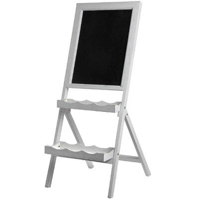 Hill Interiors A-Frame Chalkboard