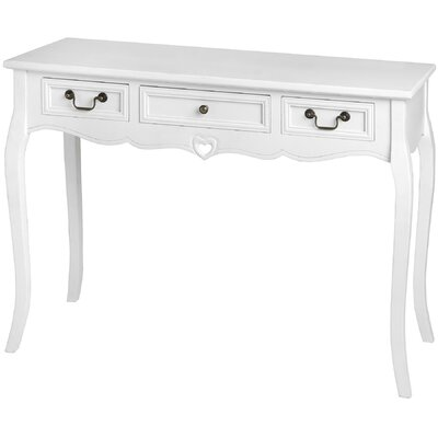 Hill Interiors Essence Console Table