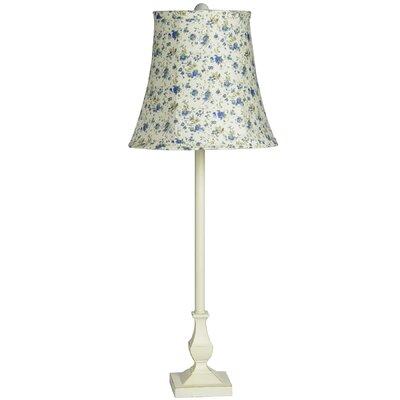 Hill Interiors Rio 71cm Table Lamp