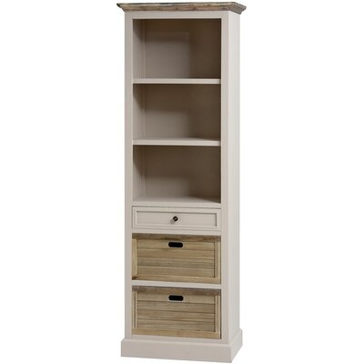 Hill Interiors Studley Cabinet