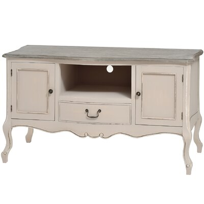Hill Interiors Manor House TV Cabinets