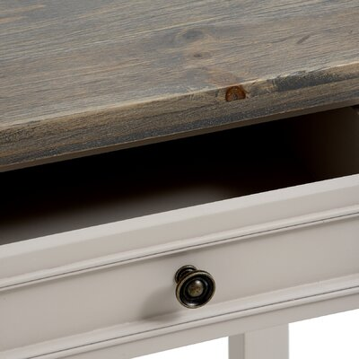 Hill Interiors Studley Console Table