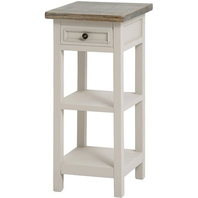 Hill Interiors Studley Plant Stand