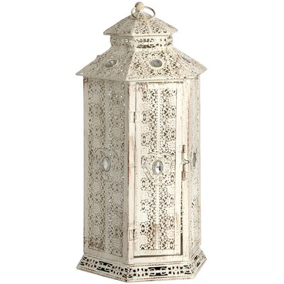 Hill Interiors 47cm Table Lamp