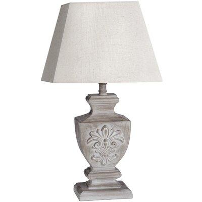 Hill Interiors Myra  40cm Table Lamp