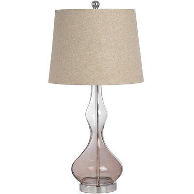 Hill Interiors La Roche  71cm Table Lamp