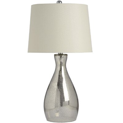 Hill Interiors Moulin  63cm Table Lamp