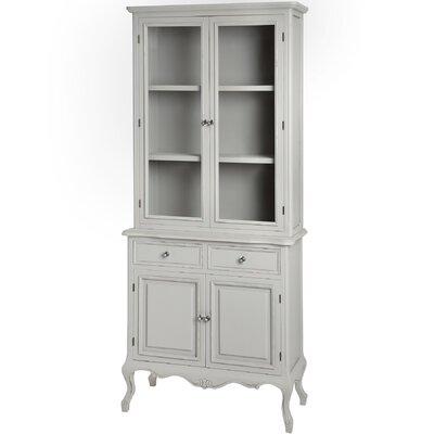Hill Interiors Fluer Display Cabinet
