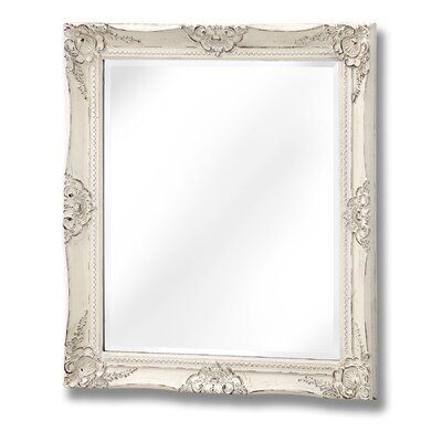 Hill Interiors French Wall Mirror