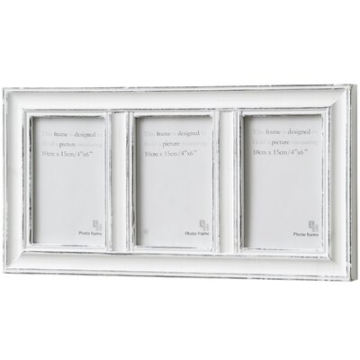 Hill Interiors Picture Frame
