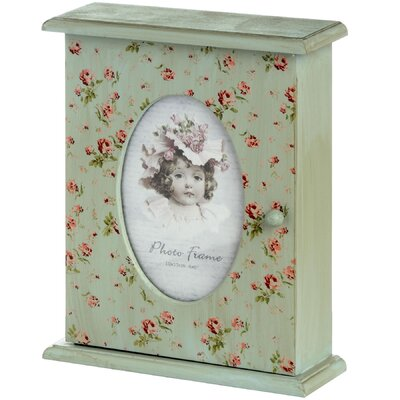 Hill Interiors Kidson Style Picture Frame
