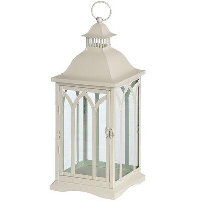 Hill Interiors Gothic Lantern