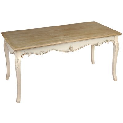 Hill Interiors Country Dining Table