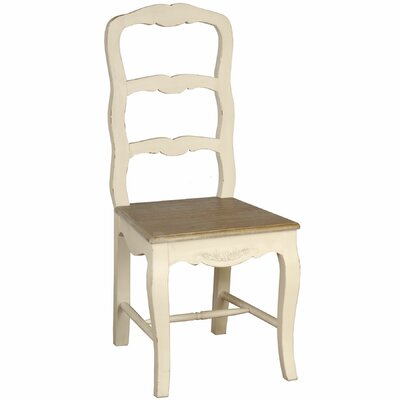 Hill Interiors Country Dining Chair