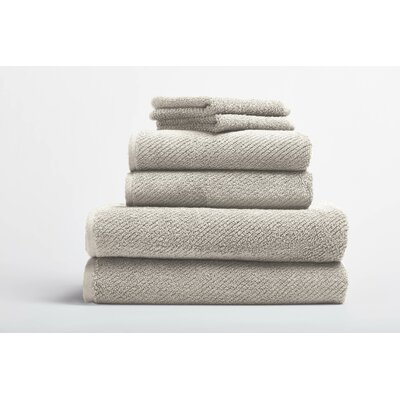 Air Weight Bath Rug Color: Dune