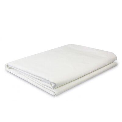 MSS e.K. Anti Allergie Bettdecken-Zwischenbezug